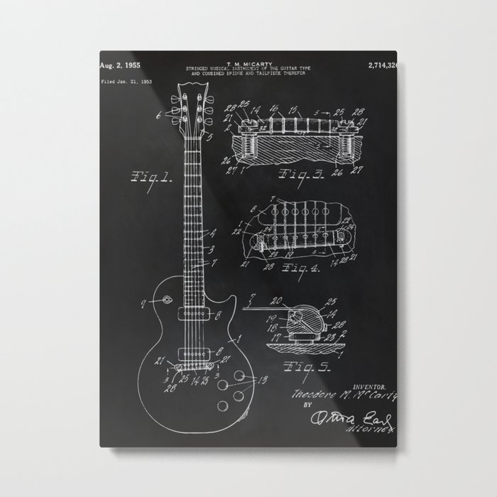 Bc Rich Seymour Duncan Wiring - DIY Enthusiasts Wiring Diagrams •