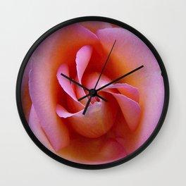 Roset Wall Clock