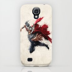 The Mighty One Slim Case Galaxy S4