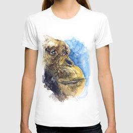APE#3 T-shirt