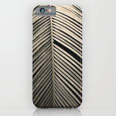 Minus One Slim Case iPhone 6s