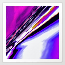 0829201608 Art Print