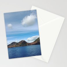 Wild Acadia Stationery Cards