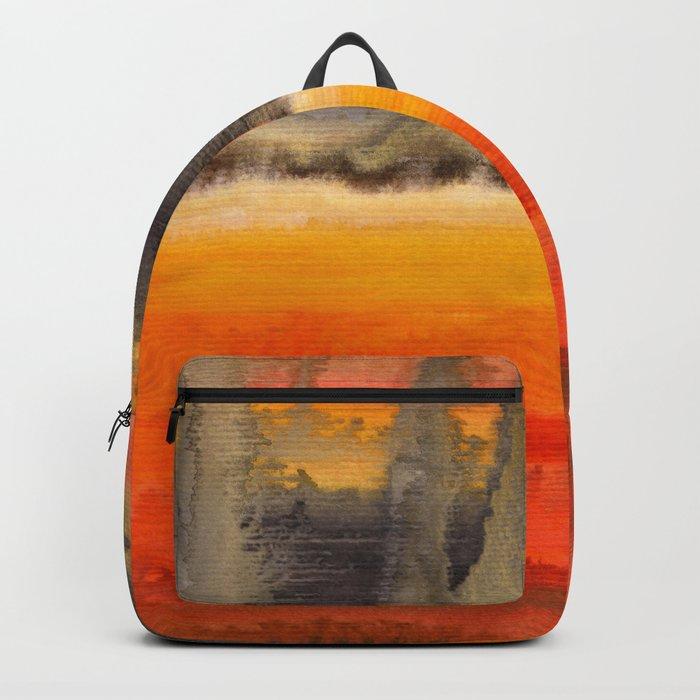 Improvisation 18 Backpack