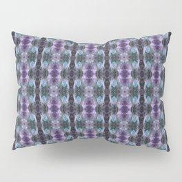 galaxy pattern Pillow Sham