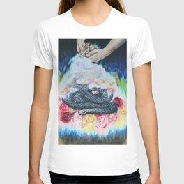 Garden of Rapture T-shirt