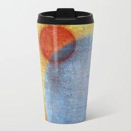 Neptune Travel Mug