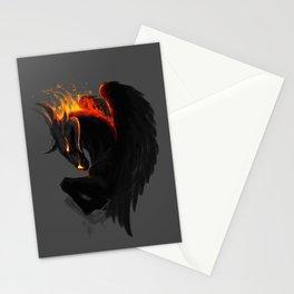 Kal Stationery Cards