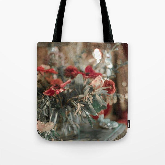 Love, Tote Bag