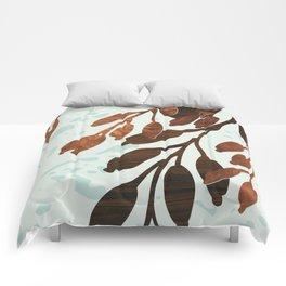 kelp Comforters