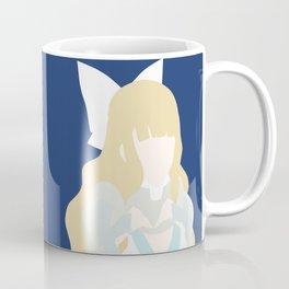 Charlotte (Fire Emblem Fates) Coffee Mug