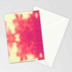 2932 Stationery Cards