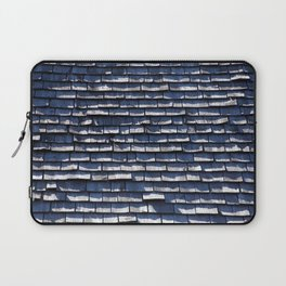 The roof Laptop Sleeve