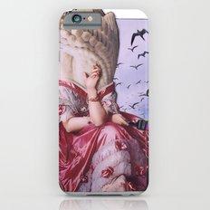 Fortuna | Collage iPhone 6s Slim Case