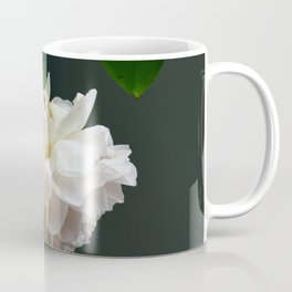Romantic roses Coffee Mug