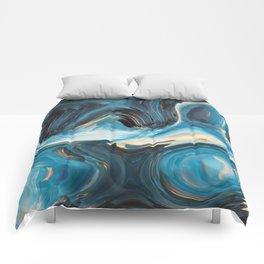 Casoh Comforters