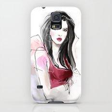 style3 Galaxy S5 Slim Case