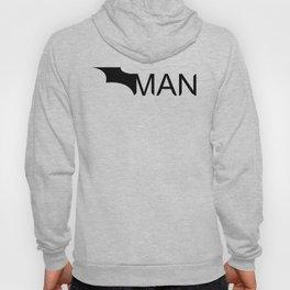 WingMAN Hoody