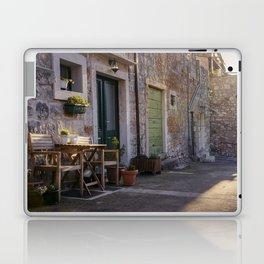 Hvar 3.2 Laptop & iPad Skin