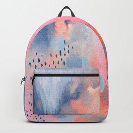 Grace Too Backpack
