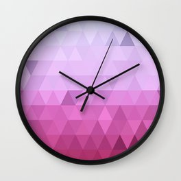 Guildford Exchange Wall Clock