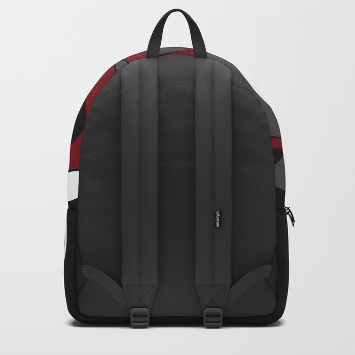 Abstract #185.2 Backpack
