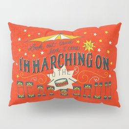 This Is Me Pillow Sham