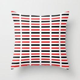 Flag of yemen -yemen,اليَمَن ,Yemeni, Yemenite,Sabaeans,Aden, يمني Throw Pillow