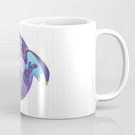 Prodigy - Epics - Eclipse Coffee Mug
