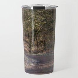Bromley Hill Panorama Travel Mug