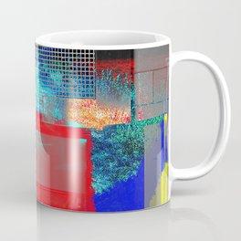 Primary Examination Coffee Mug
