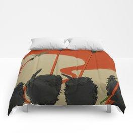 Winkies Comforters