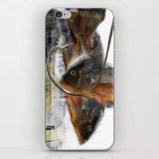 This week's special iPhone & iPod Skin