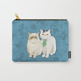 Dagoo Puddle Carry-All Pouch