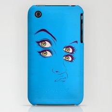 C. iPhone (3g, 3gs) Slim Case