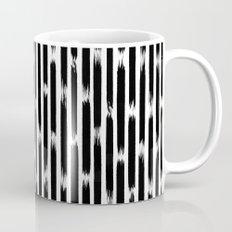 Day 010   #margotsdailypattern Mug