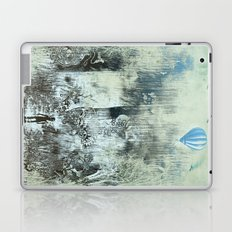 little explorers Laptop & iPad Skin