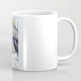 Cerca de la felicidad Coffee Mug