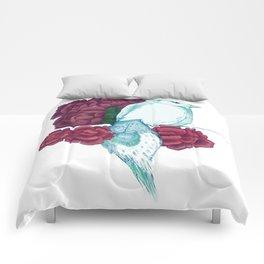 Little Birdie Comforters