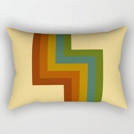 Shakuru Rectangular Pillow