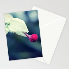 Spring Flower 03 Stationery Cards