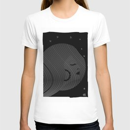 Lost Star T-shirt