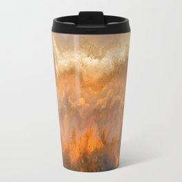 Idaho Gem Stone 7 Travel Mug
