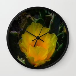 The Love Wall Clock