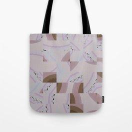 Zopple Tote Bag