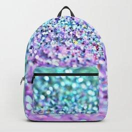LITTLE MERMAID Backpack