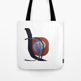 Ovum Tote Bag