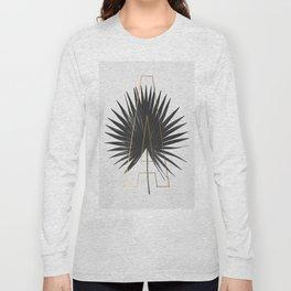 ABC Plants – A Long Sleeve T-shirt