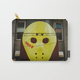 theatrics Carry-All Pouch