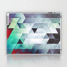 cyld_stykk Laptop & iPad Skin
